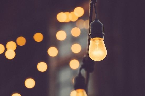 Elektros energijos vartotojų dėmesiui: dėl teikiamų pasiūlymų pasirinkti nepriklausomą tiekėją