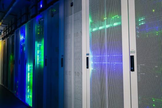 """""""Duomenų logistikos centro"""" archyvo nuotr."""