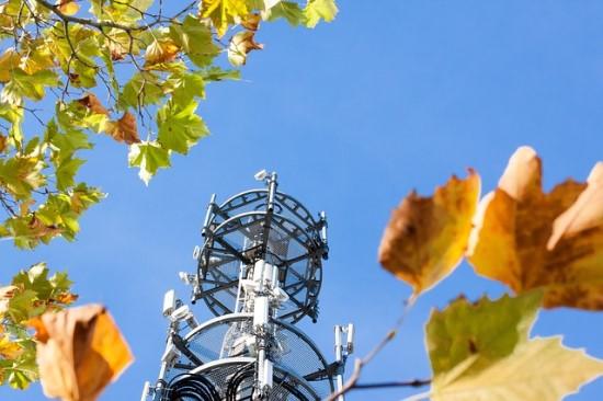 Ekspertai apie 5G ryšį ir valstybinį operatorių: per dešimtmetį šalis gali patirti šimtus milijonų eurų nuostolių