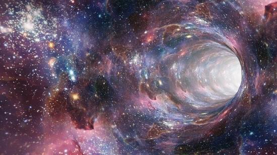 Apmaudi teleportacijos realybė: teleportacija jau egzistuoja, tačiau pagrindinė jos panaudojimo problema net ne mokslinė