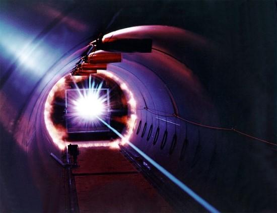 CERN mokslininkas apie fiziką Lietuvoje: manęs niekas neįtikins, kad pusę tonos sveriantis lazeris yra ateitis