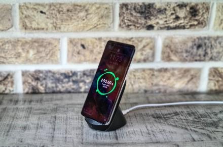 Telefono baterija: paprasti patarimai kaip ją tausoti ir ko geriau niekada nedaryti