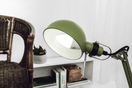 Įjunkite šviesą: šviesos terapijos seansai svetainėje