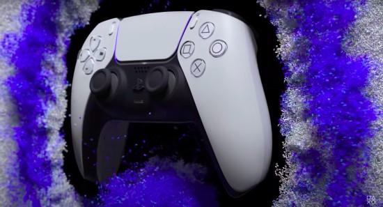 """""""PlayStation 5"""" ar """"Xbox Series X"""": kurią naująją konsolę pasirinkti?"""
