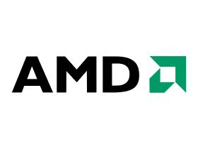 AMD pranešė apie savo programinės įrangos saugumo spragas ir pataisymus