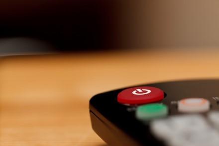 Televizorių pardavimai pramušė lubas: kas yra rinkos lyderiai?