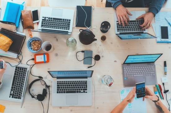 Švenčiama Pasaulinė IT plėtros diena