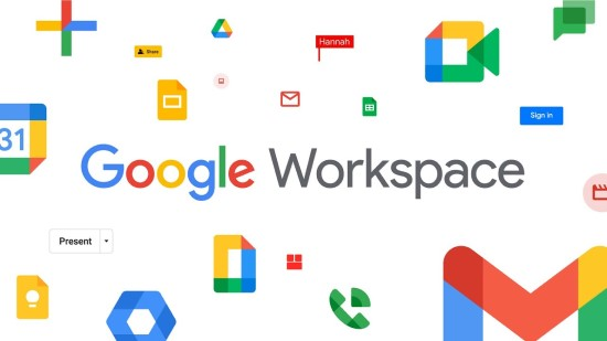 Choosing a telecommunications tool: time-tested Microsoft 365 or updated Google Workspace?