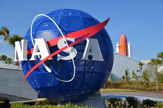 Vilniaus universiteto fizikai tobulina jutiklius skraidančiai NASA observatorijai