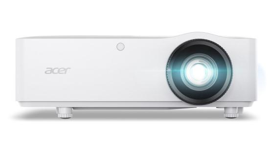 """""""Acer"""" PL7610"""