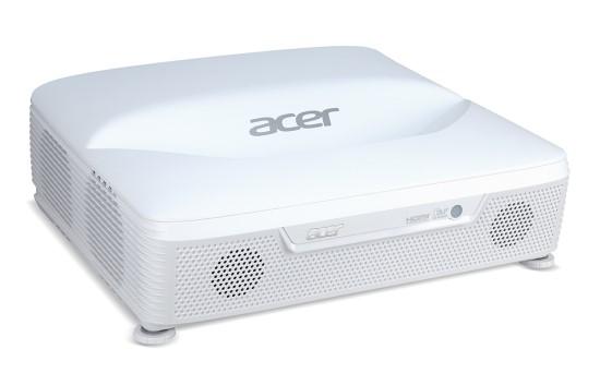"""""""Acer"""" UL5630"""