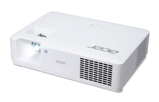 """Acer"" PD1530i"