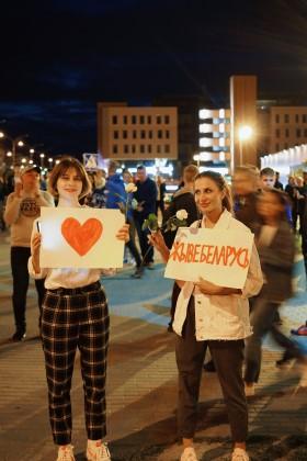 VDU steigia paramos fondą ir priims dar 50 studentų iš Baltarusijos