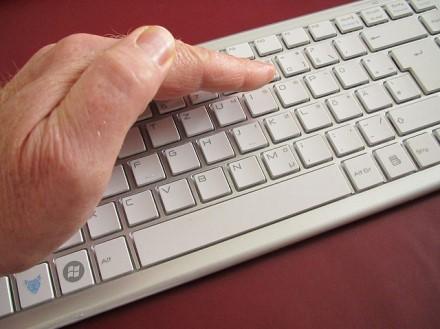 Ar įmanomas privatus naršymas internete? 3 privatumo sprendimai