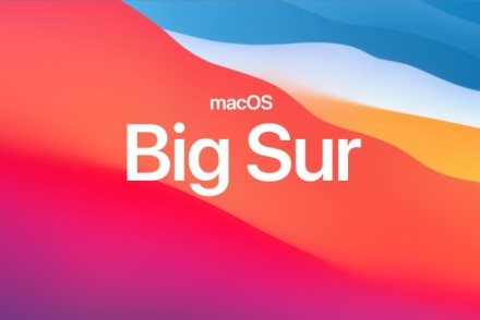 """Jau galite atsiųsti """"macOS Big Sur"""" oficialų atnaujinimą"""