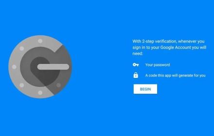 """Įsigijote naują telefoną? Nepamirškite perkelti """"Google Authenticator"""" apsaugotų paskyrų"""