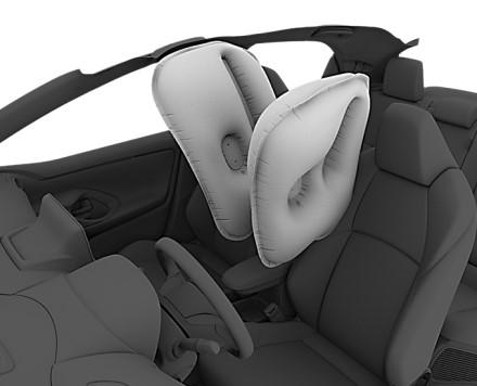 """""""Toyota Yaris"""" saugumas įvertintas """"Safetybest 2020"""" apdovanojimu"""