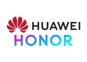 """""""Huawei"""" pardavė """"Honor"""", kad išgelbėtų prekės ženklą nuo bankroto"""