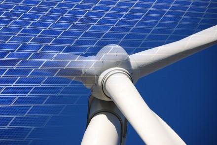 EK pristato ES jūrų atsinaujinančiųjų išteklių energijos strategiją