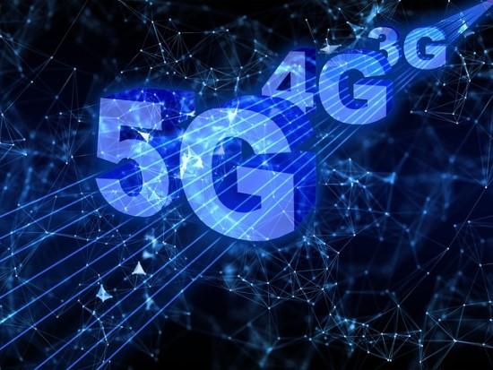 5G ryšys: NVSC atsako į gyventojams kilusius sveikatos klausimus