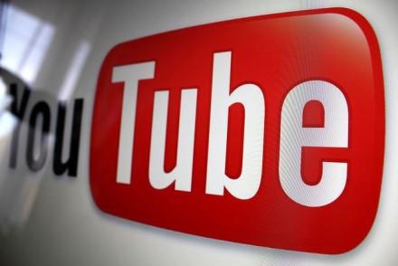 """""""YouTube"""" pasirodė nauja reklamos vaizdo įrašuose forma"""