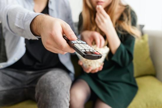 Pasaulinė televizijos diena: kaip atrodys ateities televizija?