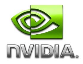 NVIDIA praneša ketvirčio finansinius rezultatus