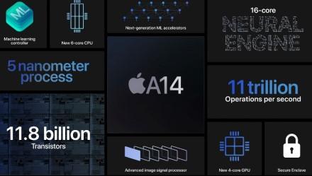 """""""Apple"""" toliau pasitikės TSMC kuriant 5 nm+ ir 4 nm lustų technologijas"""