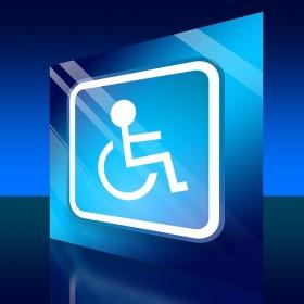 Technologijos ir skaitmeninis raštingumas keičia neįgaliųjų gyvenimą
