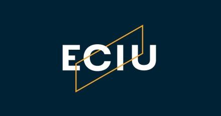 Narystė ECIU universitete: ambicingos svajonės virsta tikrove