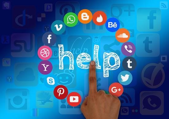 Neatskleidžiamos socialinių tinklų taisyklės: čia cenzūra gali paliesti bet kurį