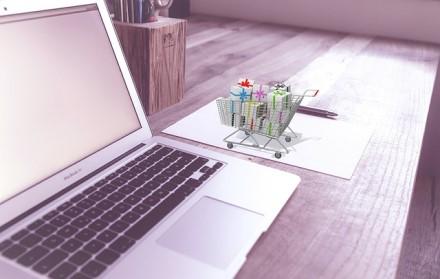 Karantinas – puikus metas užsidirbti: kaip įkurti e. parduotuvę arba pasinaudoti e. prekybos platforma?