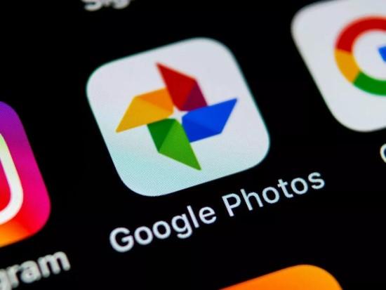 """Daugelio pamėgta """"Google Photos"""" paslauga netrukus taps mokama: kodėl """"Google"""" priėmė tokį sprendimą?"""