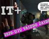 """""""IT+"""": 2020-ųjų vaizdo žaidimų top 10"""