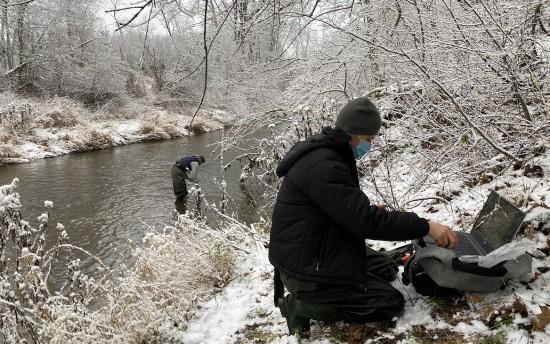 Mokslininkai ėmėsi tirti, ar mažosios hidroelektrinės Lietuvoje daro daugiau žalos nei naudos