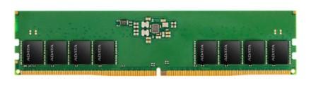 ADATA planuose DDR5-8400 atmintis