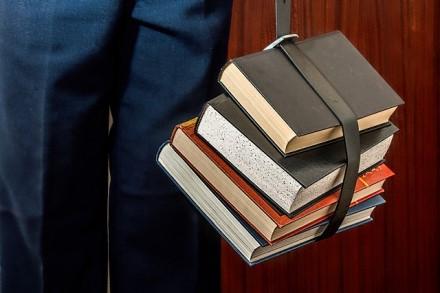 Kaip palengvinti mokymąsi ir atsiskaitymus karantino metu?