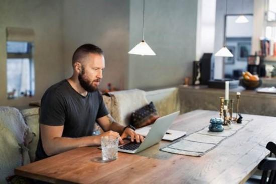 SAP Lietuvos rinkai adaptavo vieną  populiariausių pasaulyje darbuotojų patirčių valdymo programą