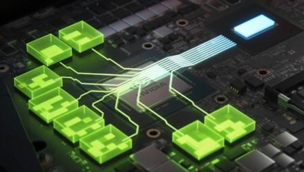 """NVIDIA """"Resizable BAR"""" technologiją pradės naudoti vasarį"""