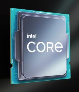 """Intel"" ""i3"" procesorius gamins TSMC"
