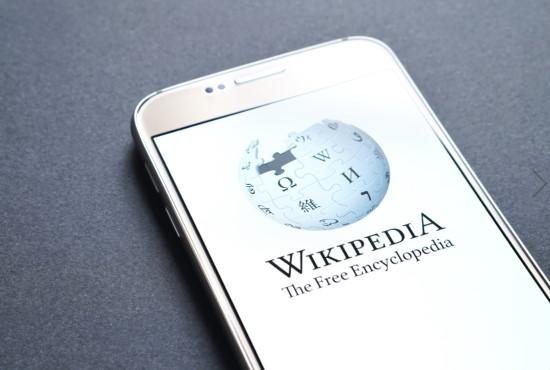 20 Vikipedijos metų: nuo pašaipų iki pasaulinio pripažinimo su milijardais lankytojų