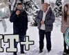 """""""IT+"""": lietuvių lengvasvoris balionas su """"Arduino"""" mikrokompiuteriu keliauja aplink pasaulį"""