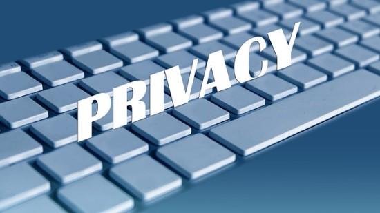 Asmens duomenų apsauga: ką galvoja Lietuvos gyventojai