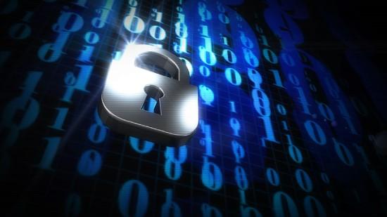 Liesųjų duomenų politika: kas ir kiek apie mus renka informacijos?