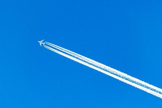 Bendro Europos dangaus iniciatyvos reforma į aviacijos sektorių atneš esminių pokyčių