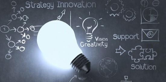 Kas kiša koją sėkmingai įmonės skaitmenizacijai?