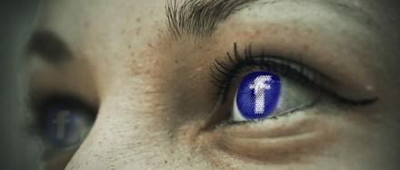 Norite mesti socialinius tinklus? Vien atsijungti ir ištrinti programėles neužteks