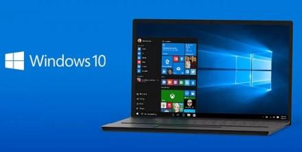 """Nemokamo atnaujinimo į """"Windows 10"""" spraga vis dar veikia: kaip tuo pasinaudoti?"""
