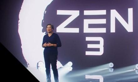 """Paaiškėjo, kokia bus """"Ryzen"""" procesorių pasiūla artimiausiu laikotarpiu"""