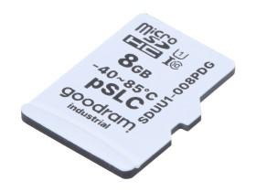 Atminties kortelė SDUU1-008PDG